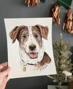 Gift Ideas for Pet Lovers